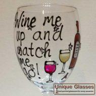 prod_Slogan-Wine-1