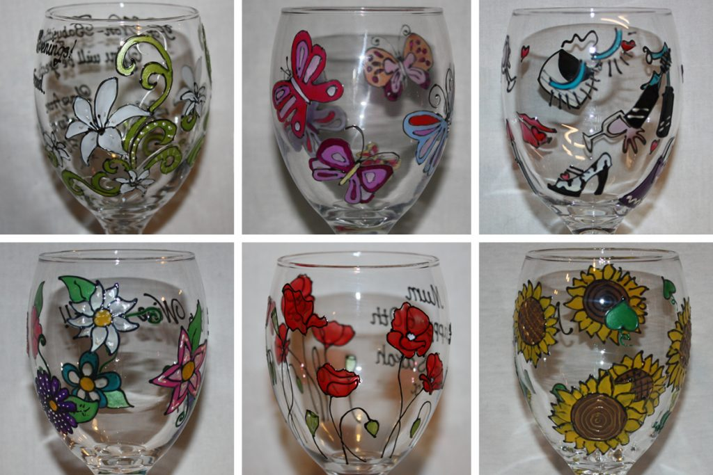 Mothers-Day-Glasses
